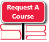 Request A Course